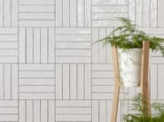 Wall tiles ARGILA PLYMOUTH - Harmony