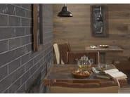 Ceramic wall tiles / flooring ARGILA POITIERS - Harmony