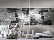 Ceramic wall tiles CONCRETE ART - CERAMICHE BRENNERO