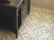 Marble mosaic ARTISTIC CLASSIC - LIBERTY - Lithos Mosaico Italia - Lithos