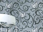 Marble mosaic ARTISTIC CONTEMPORARY - PARADISE - Lithos Mosaico Italia - Lithos