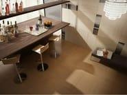 Glazed stoneware wall/floor tiles ASTRATTO - Cooperativa Ceramica d'Imola S.c.