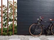 Wall/floor tiles STON-KER® - AVENUE - Porcelanosa