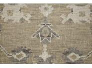 Wool rug AZRA - Jaipur Rugs