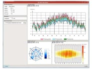 Energy certification / Calculation of summer air-conditioning system CYPETHERM Eplus BIM - ATH ITALIA - Divisione software