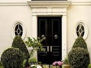 EPS arched doorway Arched doorway - ELENI