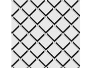 Ceramic wall tiles BACK - Kiasmo