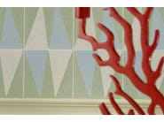 Marble grit wall/floor tiles BACKGAMMON L - Mipa