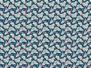 Motif wallpaper BALANCE - Wallpepper