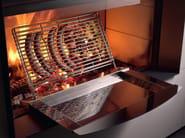 Barbecue kit BARBECUE - Stûv