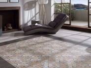 Wall/floor tiles STON-KER® - BARCELONA - Porcelanosa