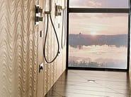Shower channel BATHROOM DRAIN - Butech