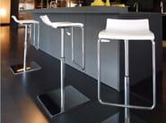 Barstool BATIDA - SMV Sitz- und Objektmöbel