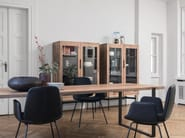 Display cabinet BC04 - Janua