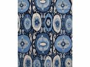 Handmade rug BELEGA - Jaipur Rugs