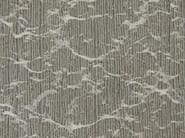 Jacquard fabric BELOVED FR - Aldeco, Interior Fabrics