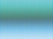 Non-woven paper wallpaper BEN - EXTRATAPETE