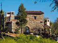 Architectural stone veneer TOSCANO P72 - GEOPIETRA®