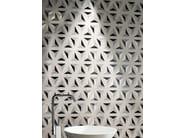 Rivestimento effetto marmo BIANCO - Revigrés