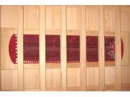Infrared sauna BL-109 | Infrared sauna - Beauty Luxury