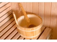 Finnish sauna BL-148 | Finnish sauna - Beauty Luxury