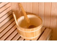 Finnish sauna BL-151 | Finnish sauna - Beauty Luxury