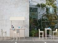 Garden cabinet BLOG   Garden cabinet - Atmosphera