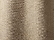 Solid-color fabric BOURATINO - Dedar