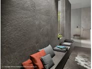 White-paste wall tiles with stone effect BRAVE WALL | White-paste wall tiles - Atlas Concorde