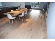 Briccola wood parquet BRICCOLE | Parquet - ANTICO TRENTINO DI LUCIO SEPPI