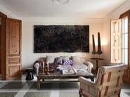 Marble grit wall/floor tiles BRICKS - Mipa