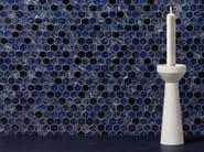 Glass mosaic BRILLIANT - Harmony