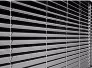 Adjustable solar shading Blind and awning - OTIIMA