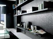 Ceramic wall tiles CÚBICA - Venis