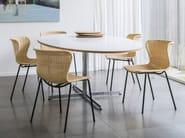 Rattan chair C603 | Chair - Feelgood Designs