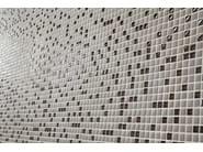Mosaic CALM - Harmony