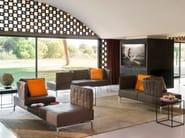 Corner sofa CALYPSO | Corner sofa - Jori