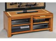 TV cabinet CAMÉLIA 951 - DASRAS