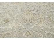 Tappeto fatto a mano CELESTE - Jaipur Rugs
