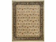 Handmade rug CELESTE - Jaipur Rugs