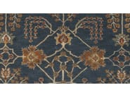 Tappeto in lana CHAMBERY - Jaipur Rugs