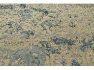 Tappeto fatto a mano CHAMBORD - Jaipur Rugs