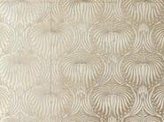 Marble wall tiles / flooring CHARME - AISHA - Lithos Mosaico Italia - Lithos