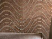 Marble wall tiles CHARME - ARI - Lithos Mosaico Italia - Lithos