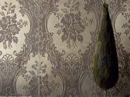 Marble wall tiles CHARME - CHARLOTTE - Lithos Mosaico Italia - Lithos