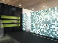 Ceramic wall/floor tiles CHROMAPLURAL - AGROB BUCHTAL