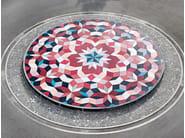 pavimento rivestimento in ceramica chromaplural agrob. Black Bedroom Furniture Sets. Home Design Ideas
