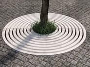 Tree grill CIRCLE - Bellitalia