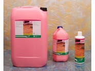 Surface cleaning product CLEANCOAT - NAICI ITALIA