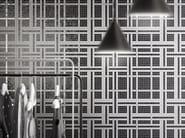 Glass mosaic CLOTH - Mosaico+